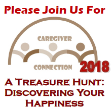 Caregiver Connection